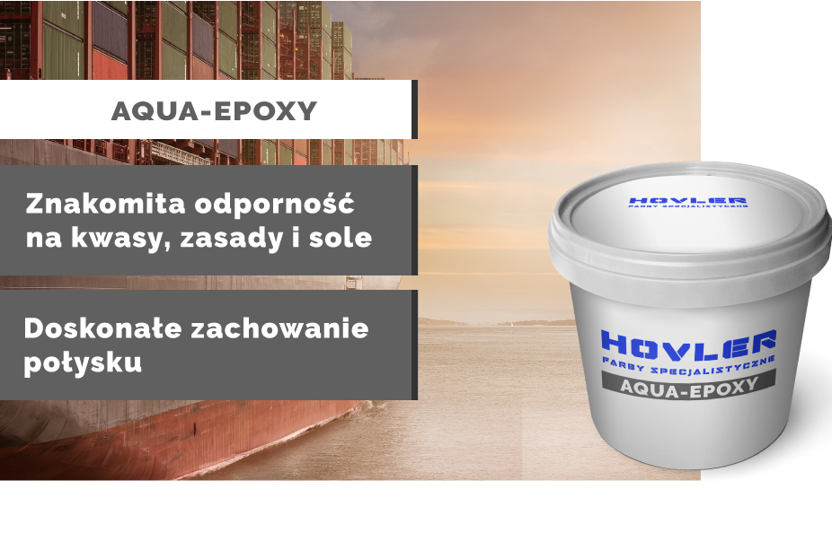farby-specjalistyczne-aqua-epoxy-hovler-produkt-1