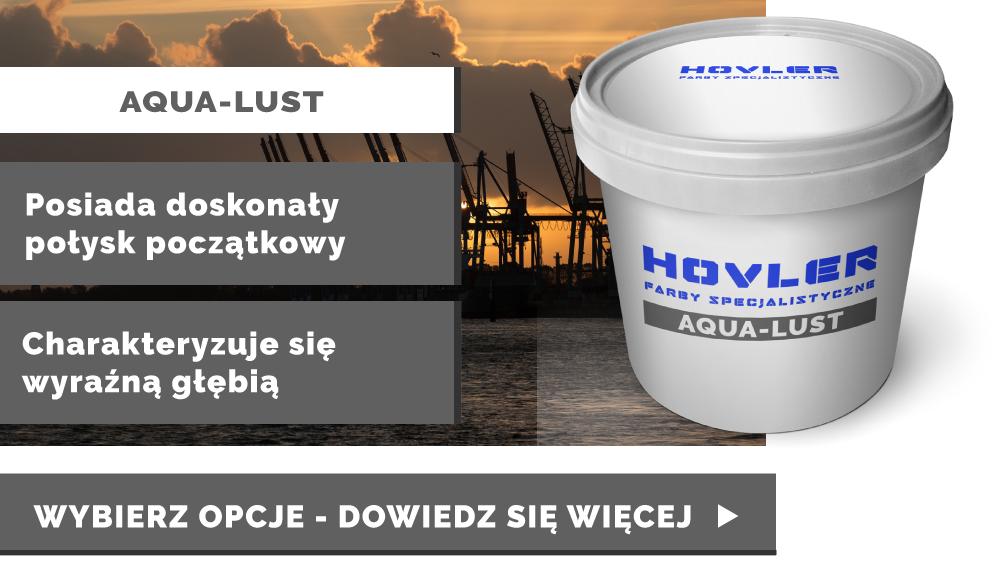 farby-specjalistyczne-aqua-lust-hovler-produkt