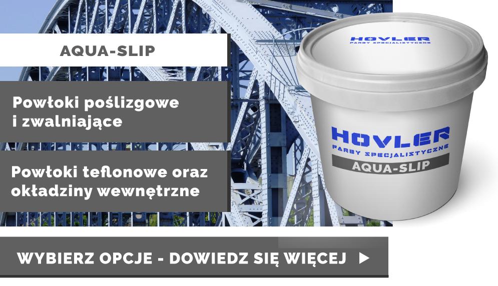 farby-specjalistyczne-aqua-slip-hovler-produkt