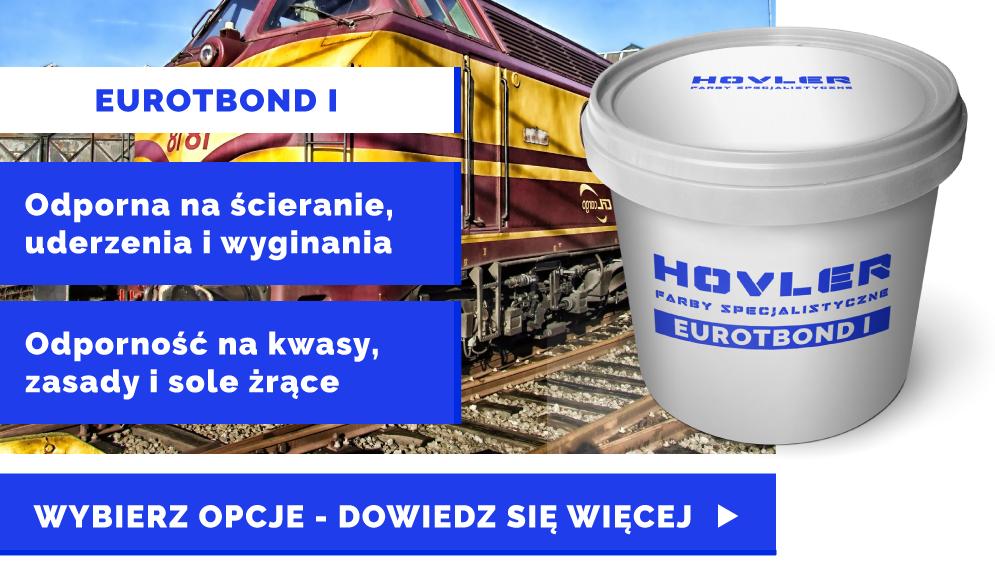 farby-specjalistyczne-eurotbond-I-hovler-produkt