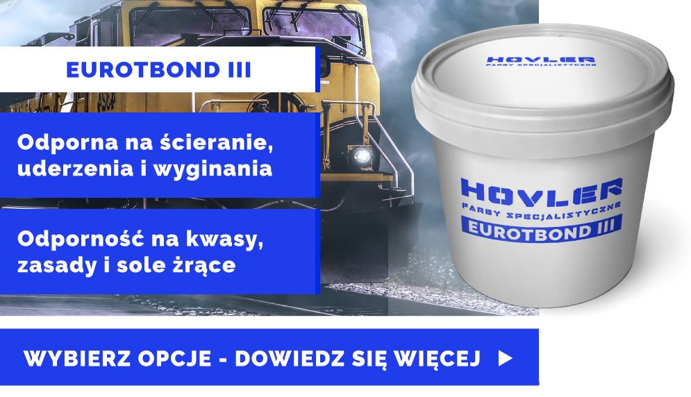 farby-specjalistyczne-eurotbond-III-hovler-produkt