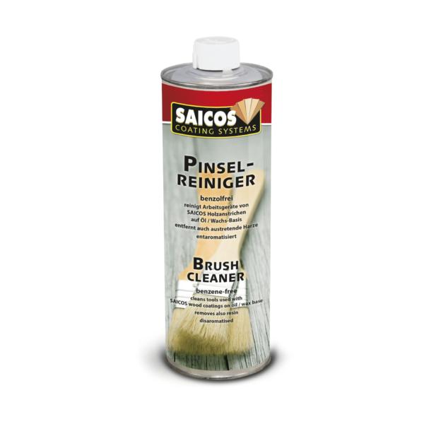 Środek do czyszczenia narzędzi bez benzenu 5100-100 (1 L)