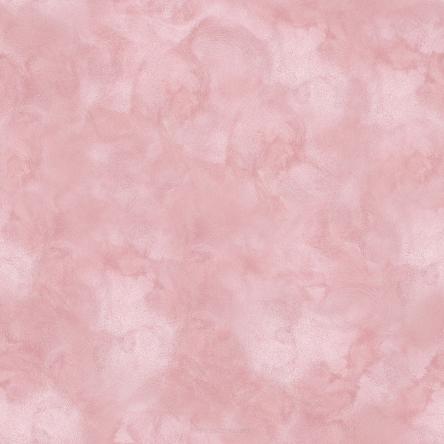 Farba o efekcie aksamitu Guardi łososiowy ciemny