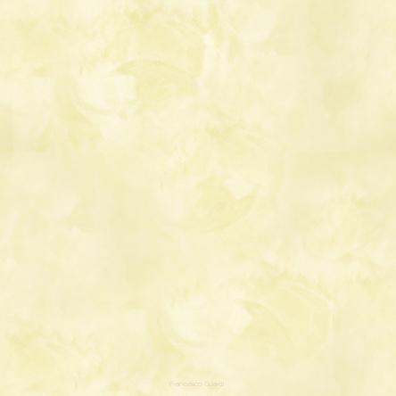 Farba o efekcie aksamitu Guardi cytrynowy