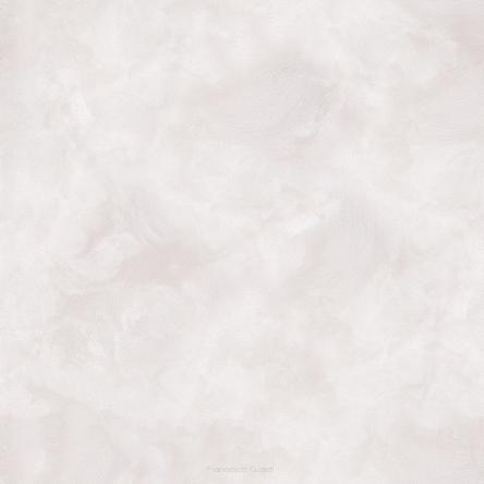 Farba o efekcie aksamitu Guardi kremowyjpg