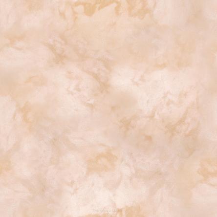 Farba o efekcie aksamitu Guardi melonowy