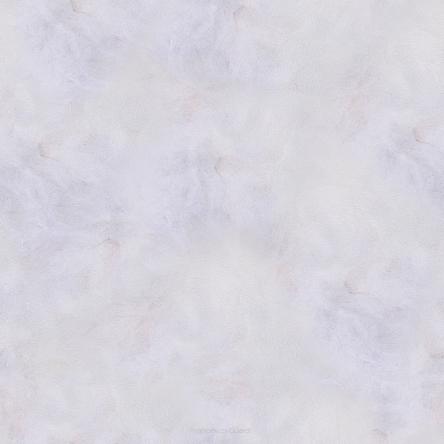 Farba o efekcie aksamitu Guardi perłowy