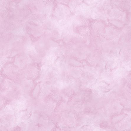Farba o efekcie aksamitu Guardi różowy
