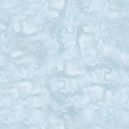 Farba o efekcie aksamitu Guardi seledynowy
