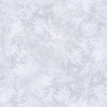 Farba o efekcie aksamitu Guardi srebrny
