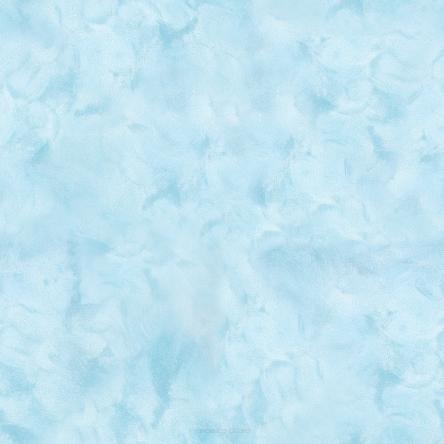 Farba o efekcie aksamitu Guardi turkusowo-niebieski