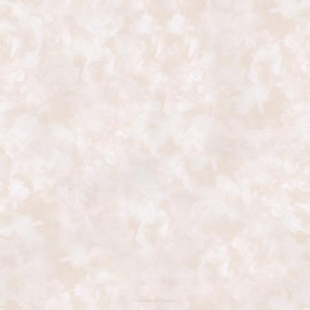 Farba o efekcie aksamitu Guardi waniliowy