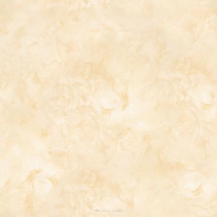 Farba o efekcie aksamitu Guardi złocisty