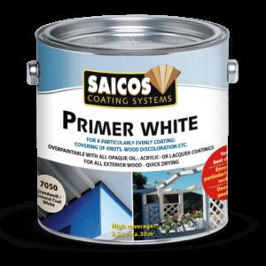 farba gruntująca biała saicos