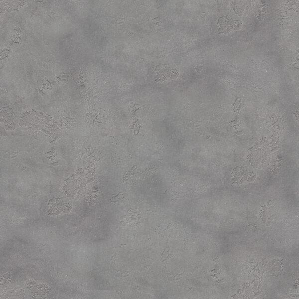 Masa o efekcie betonu