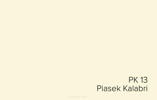 PK 13