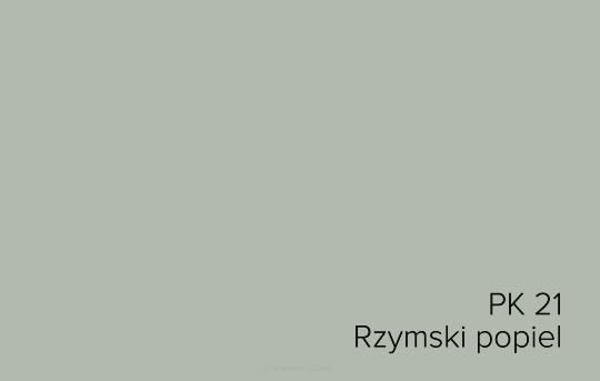 PK 21