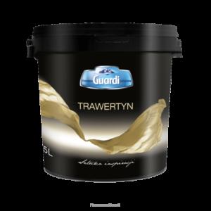 Trawertyn Guardi
