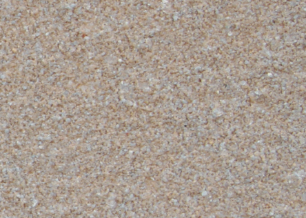 large_KAM-036-mika-trans
