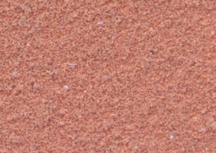 large_KAM-051-mika-trans