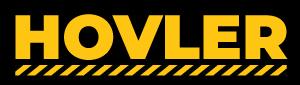 Hovler - rozwiązania dla przemysłu